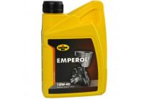 Huile moteur Emperol 10W-40