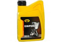 Huile moteur Emperol 5W-40