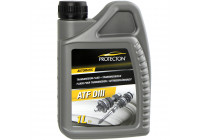 Protecton Huile de transmission ATF DIII 1 litre