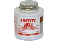 Joint liquide Loctite 229858