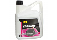 Antigel Coolant SP 13