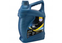 Antigel Eurol Coolant -36 C XL