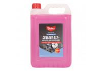 Liquide de refroidissement Valma G12 + Longlife -30 5L