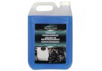 Protecton Liquide de refroidissement prêt à l'emploi -26 5 litres