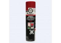 Noverox spray convertisseur de rouille 400ml