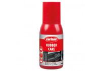 Carlson gummispray 100 ml