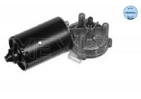 Vindrutetorkarmotor MEYLE-ORIGINAL Quality