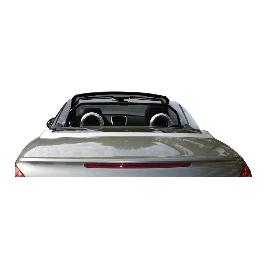 pasklaar cabrio windschot peugeot 207 cc voor o a peugeot cabriowindscherm. Black Bedroom Furniture Sets. Home Design Ideas