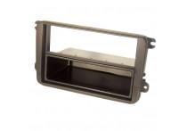 ISO montage paneel Volkswagen/ Seat/ Skoda