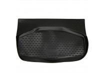 Kofferbakmat voor Mercedes SLK-Klasse R171 2004->, roadster