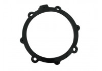 Speaker Adapter Ring