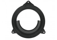 Speaker Adapter Ring VOLVO