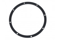 Speaker Adapter Ring UNIVERSEEL