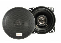 Excalibur Speakerset 160W max. 10cm