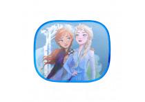 Zonnescherm Frozen 2 st  2020