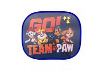 Zonnescherm Paw Patrol 2 st  2020