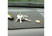 Dashboard-mat anti-slip
