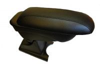 Armsteun Slider Ford Fiesta 2002-2008 / Fusion 2002-