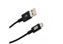 Laadkabel Micro USB