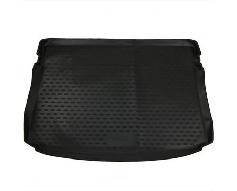 Kofferbakmat voor VW Golf VII, 2013-> hb.