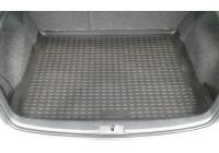 Kofferbakmat VW Golf V 10/2003-2009, hb.