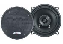Excalibur Speakerset 300W max. 13cm