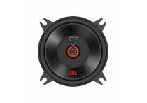 JBL Club 422F 4.0'' (10cm) Speakerset Coaxiaal