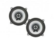 Rocx 2 weg luidspreker 130mm