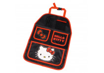 Autostoel organizer 'Hello Kitty'