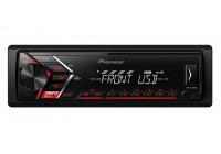 Pioneer MVH-S100UB autoradio USB/Aux