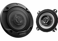 KENWOOD KFC-S1066 10cm 2-weg speakers