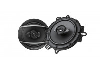 Pioneer luidsprekers TS-A1670F