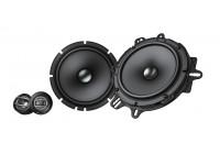 Pioneer TS-A1600c speakerset 350W 16.5W