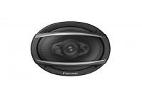 Pioneer TS-A6970F speakerset 600 Watt