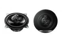 Pioneer TS-G1030F Speaker 210W 10cm