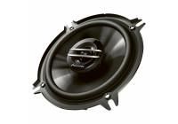 Pioneer TS-G1320F Speakerset 250W 13cm