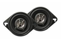 Excalibur Speakerset 140W max. 8,7cm