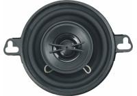 Excalibur Speakerset 160W max. 8,7cm