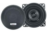 Excalibur Speakerset 200W max. 10cm