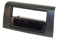 Radio Adapter Frame SUZUKI