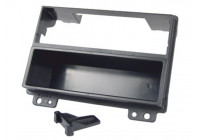 Radio Adapter Frame FORD