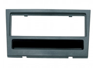 Radio Adapter Frame OPEL