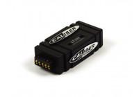 High power speaker-line adaptor