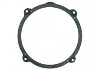 Speaker Adapter Ring ALFA/FIAT