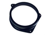 Speaker Adapter Ring SEAT