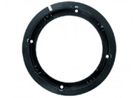 Speaker Adapter Ring VW/Skoda/Seat