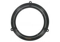 Speakerring Fiat