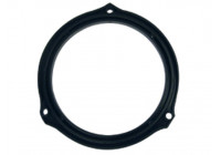Speaker Adapter Ring FORD