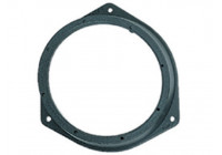 Speaker Adapter Ring TOYOTA