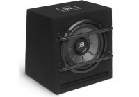 JBL Subwoofer Stage 800BA Enclosure
